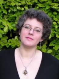 Prof. Anne Adams