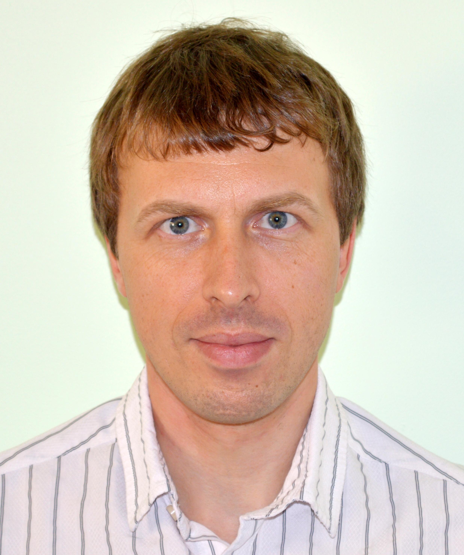 Prof. Andrey Sukhorukov