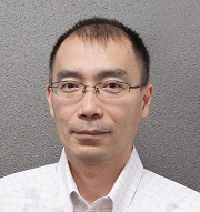 Prof. Hiroki Hibino