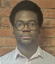 Dr.Uche Onyekpe