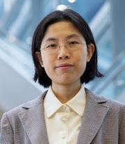 Dr. Shengxi Huang