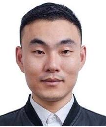Prof. Tao Zuo