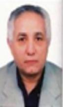 Mohamed Mostafa Shokry C