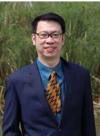 Dr. Alfrendo Satyanaga
