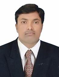 Kumara Swamy Gandla