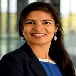 Dr. Himani Arora