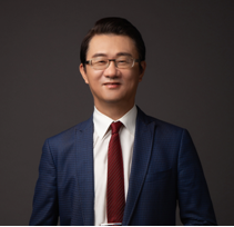 Dr. Chih-Wen Lin