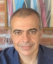 Prof. Rodrigo B. Capaz