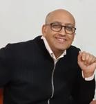 Dr. Mohammed Chadli