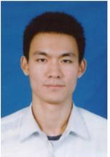 Hongyi Zhao
