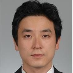 Bonsang Koo