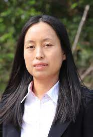 Xin Yang