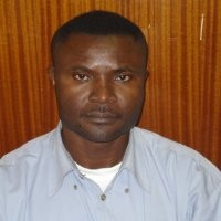 Onatu George Okechukwu