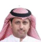 Omar Alalweet