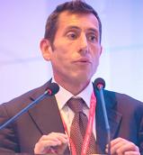 Prof. Maurizio Barbieri