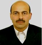 Prof. M A Shah