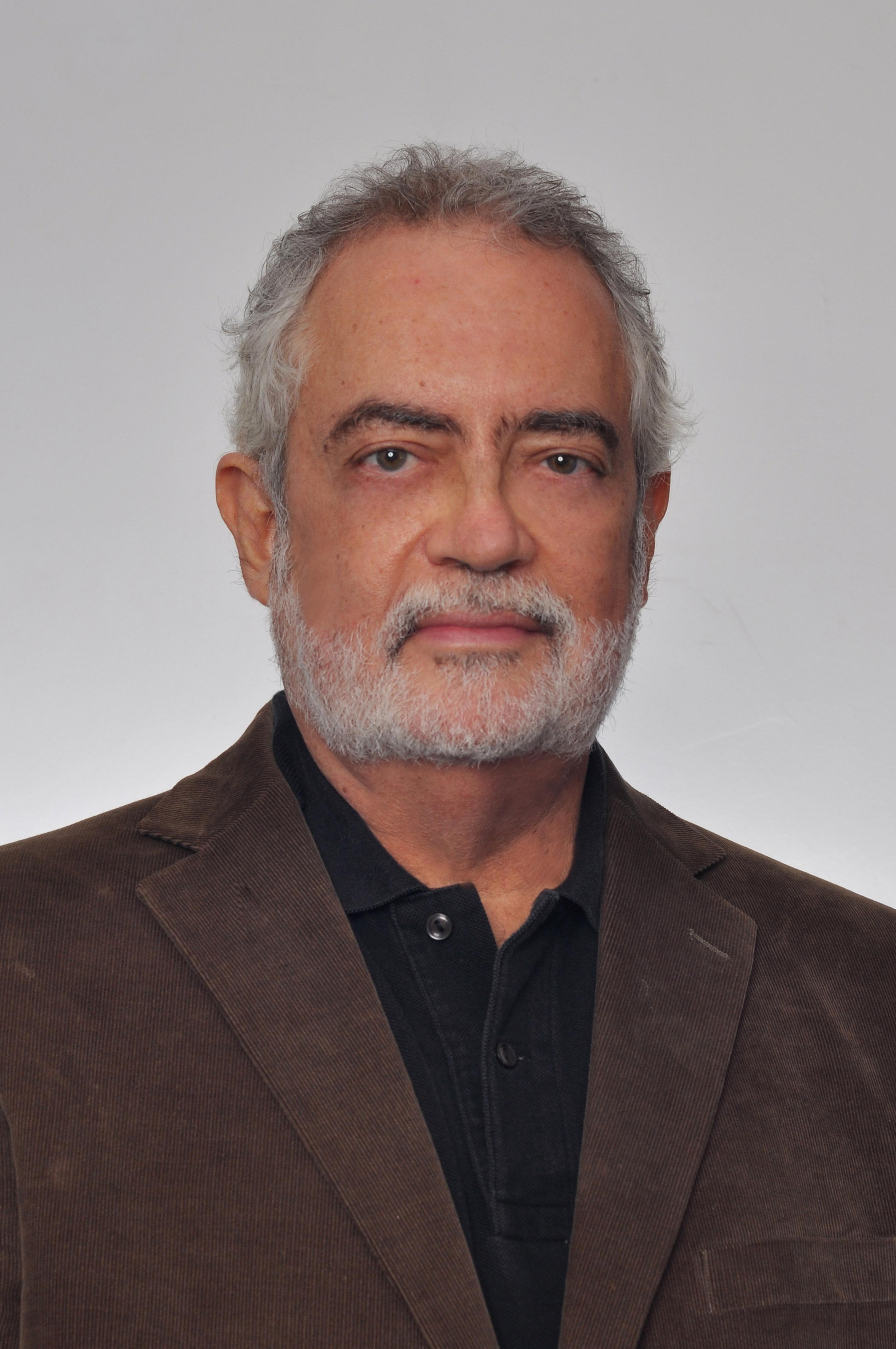 Dr.Celso C. Ribeiro