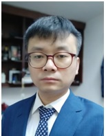 Dr. Ruiyuan Tian