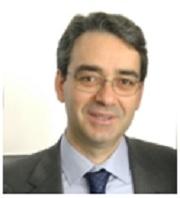 Prof. Antonio Di Bartolomeo