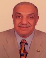 Dr. Tarek Mohamed Kamal Mohamed Metawie