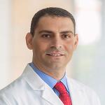Dr. Maen Abdelrahim