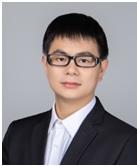 Dr. Yu Ye