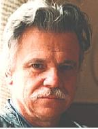 Leo Georgy Sapogin