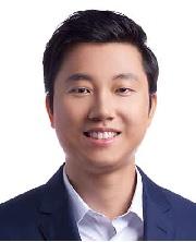 Dr. Junhao Lin