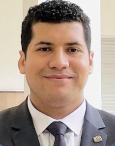 Dr. Abdelkrim Moufakkir