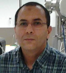 Dr.Yahia Chergui