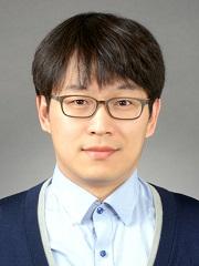 Dr. Min-Kyu Joo