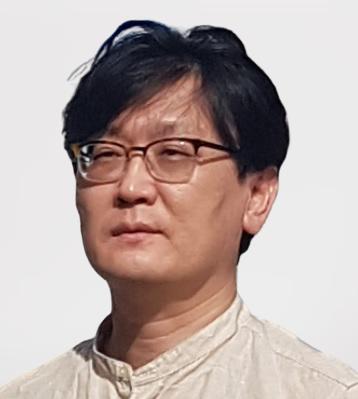 Dr. Weon Keun Song