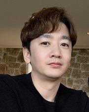 Dr. Sungjae Cho