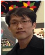 Dr. Shi-Jun Liang