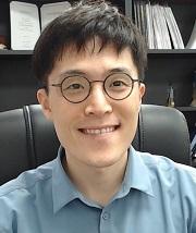 Dr. Kibum Kang