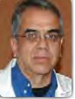 Prof.Arturo Solís Herrera