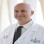 Prof. Yochai Birnbaum