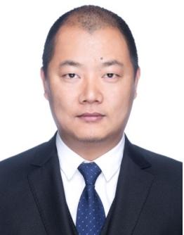Prof. Hailiang YU