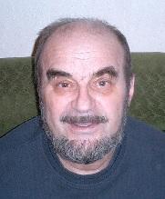 Prof. Alexander V. Eletskii