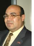 Dr.Ashraf Biddah