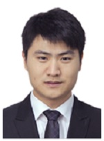 Dr. Renhao Dong