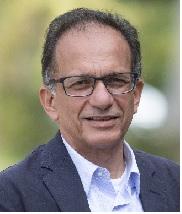 Prof. Adalberto Fazzio