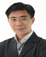 Dr. Johnson Goh