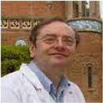 Dr. Ramon Mangues Bafalluy