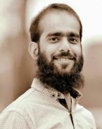 Muhammad Saqlain Aslam