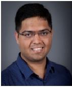 Dr. Deep Jariwala