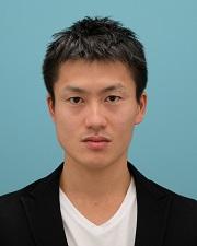 Dr. Takeshi Suzuki