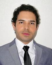 Prof. Raul D. Rodriguez