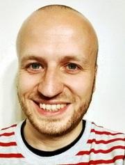 Dr. Péter Nemes-Incze