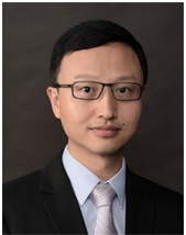 Dr. SHEN Lei